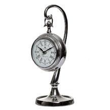 Часы настольные (IM-5299-34)