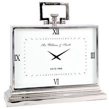 Прямоугольные настольные часы (IK43763)