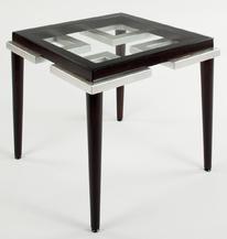 Журнальный стол (ART-N7827-ET)