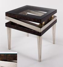 Журнальный стол (ART-1966-ET)