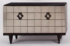Комод (ART-1966-S)