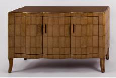 Комод (ART-1967-S)