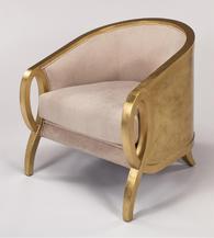Кресло (ART-4437-SF1)