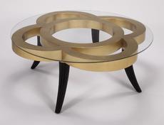 Столик (ART-4441-CF)