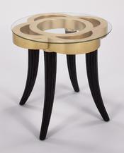 Столик (ART-4441-ET)