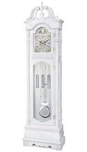 "Часы ""Белый Лебедь"" (CL-9221M)"