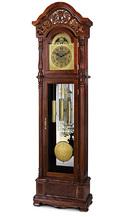 """Часы """"Талант Мастера"""" (CL-9235M)"""