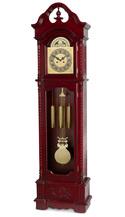 """Часы """"Чудо"""" (CL-9152M)"""