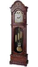 """Часы """"Отражение Старины"""" (CL-9151M)"""