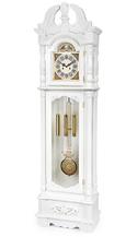 """Часы """"Медведь"""" (СL-9223M)"""