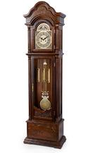 "Часы ""Триумф"" (CL-9201M)"