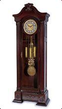 """Часы """"Несокрушимый Рим"""" (CL-9705M)"""