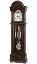 """Часы """"Темный Принц"""" (CL-9154M)"""