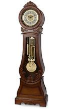 """Часы """"Грация"""" (CH-9010)"""