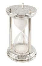 Часы песочные (IK45548)