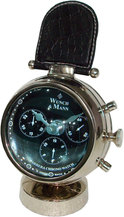 Часы настольные (IM-5328-16)