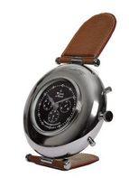 Часы настольные (IM-5339-42)