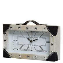 Часы настольные (IM-5334-17)