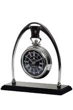 Часы настольные (IM-5278-33)
