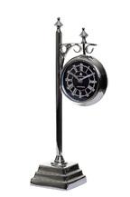 Часы настольные (IM-5296-43)