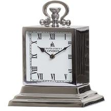 Часы настольные (IK43909)