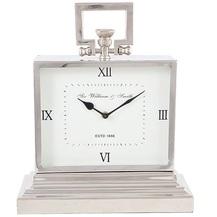 Часы настольные (IK43798)