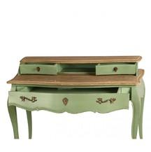 Писменный стол (MUR11 B-W93.L3/PG5)