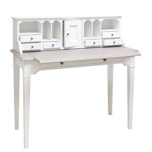 Письменный стол (SH19-HH.WD.04A)
