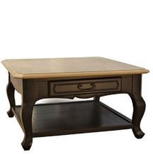 Журнальный столик (SH16-FC.CT.01)
