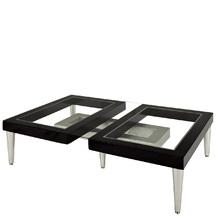 Журнальный столик (ART-N7827-CF)