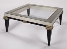Журнальный стол (ART-1973-СF)