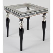 Журнальный стол (ART-Х1009-ET1)