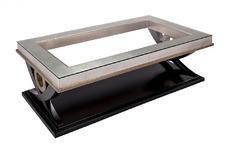 Журнальный стол (ART-3849-CF)