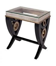 Журнальный стол (ART-3849-ET)