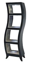 Этажерка с подсветкой (ART-1955-C)