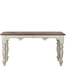 Обеденный стол (раскладной)(SH12-HH.DT.03 WHITE)