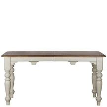 Обеденный стол (SH23-HH.DT.03-WHITE)
