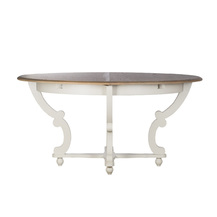 Обеденный стол (SH-HH.DT.11-WHITE)