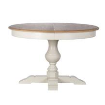 Обеденный стол (SH24-HH.DT.08-MA-WHITE)