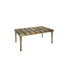 Обеденный стол (ART-2876-DT6A)