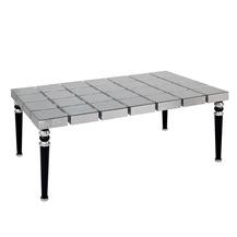 Обеденный стол (ART-B2876-DT6A)