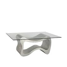 Обеденный стол (ART-2896-DT6A)