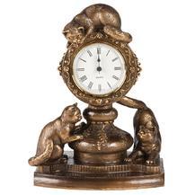 """Часы """"Игра в прятки"""" (42005 Б)"""