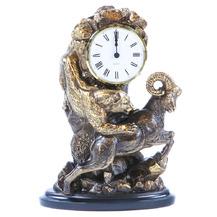 """Часы """"Хантэр""""    (42004 Б)"""