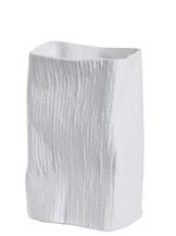 ваза керамическая (E02K-31)