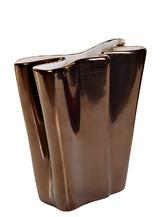 ваза керамическая (A28-18)