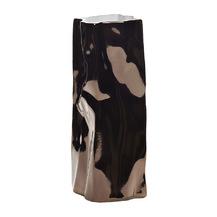 ваза керамическая (DG05-M)