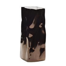 ваза керамическая (ES11-28M)