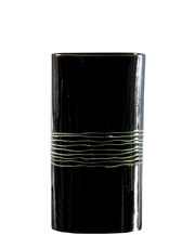 ваза керамическая (PS149VM210B2)