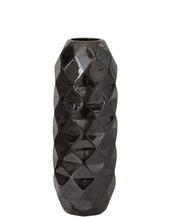 ваза керамическая (PS656 538)